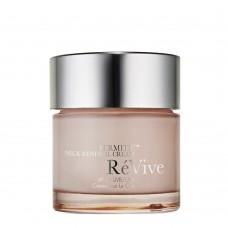 Крем для восстановления кожи шеи и декольте SPF15 Revive Fermitif Neck Renewal Cream Broad Spectrum SPF 15 Sunscreen