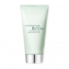 Крем для очищения и увлажнения кожи Revive Foaming Cleanser Enriched Hydrating Wash