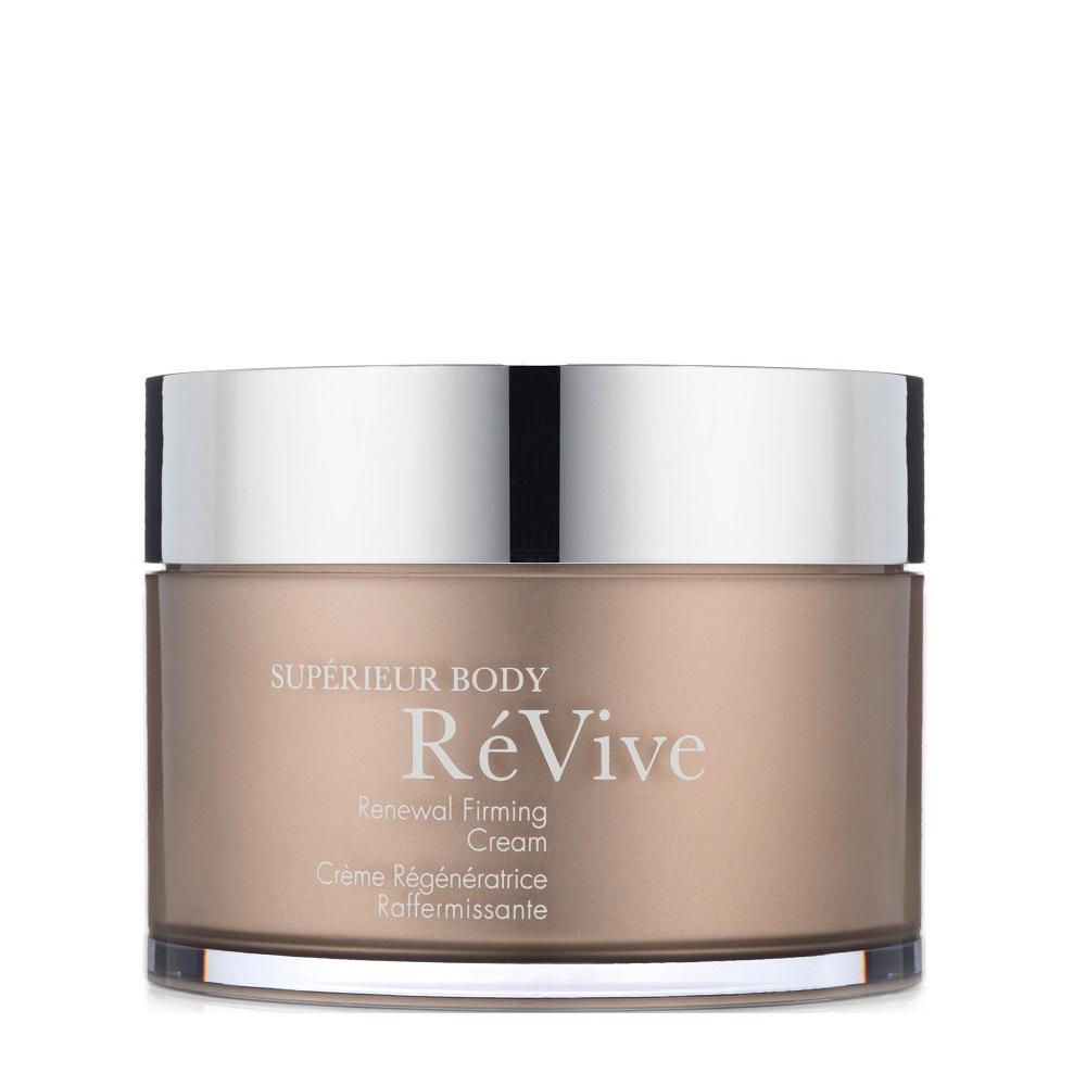 Крем восстанавливающий укрепляющий для тела Revive Body Superieur Renewal Firming Cream