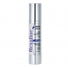 Крем для интенсивного увлажнения для нормальной и комбинированной кожи лица Rexaline Hydra-Dose Cream