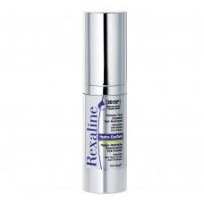 Суперувлажняющий крем для кожи вокруг глаз Rexaline Hydra-Eye Zone Cream