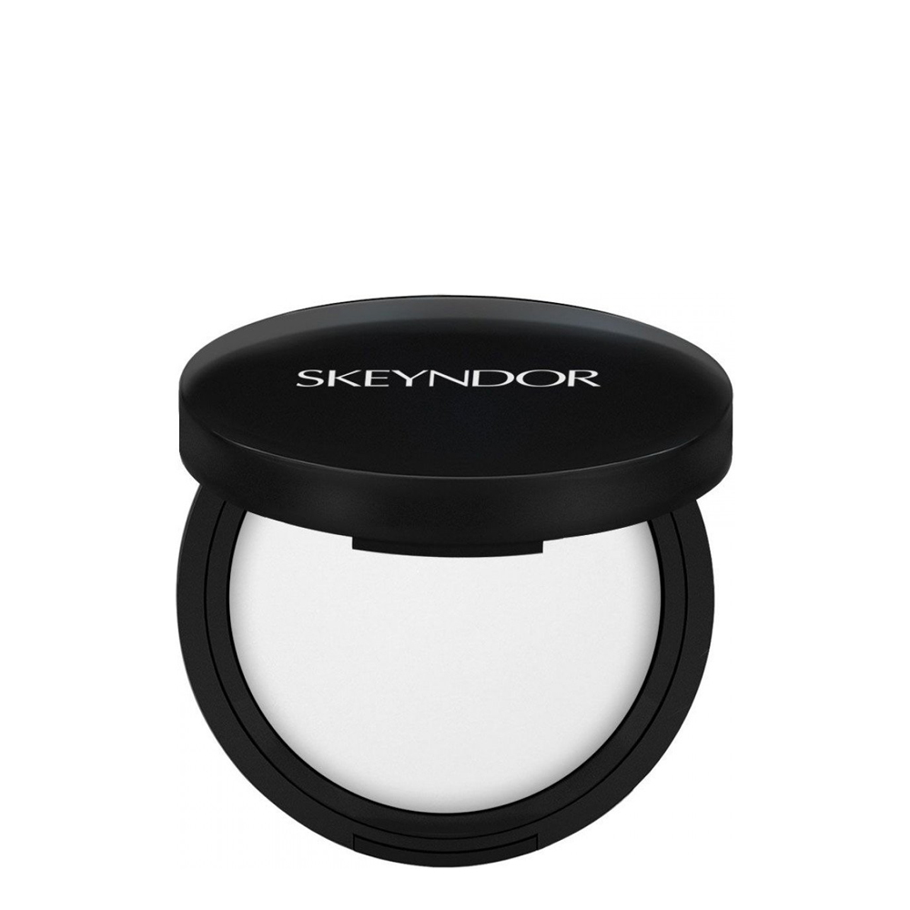 Компактная матирующая пудра Skeyndor Skincare High Definition Compact Powder