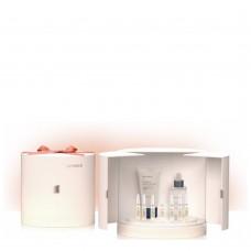 Подарочный набор Увлажнение для нормальной и комбинированной кожи Skeyndor Power Hyaluronic Kit