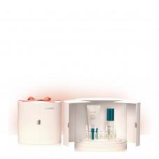 Подарочный набор Сила ретинола для нормальной и комбинированной кожи Skeyndor Power Retinol Emulsion Kit