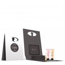 Подарочный набор Все для твоей красоты Skeyndor Skincare Make Up Kit