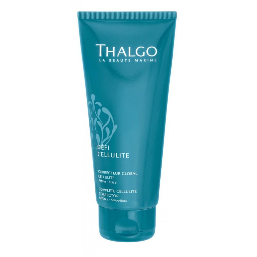 Абсолютный корректор целлюлита Thalgo Complete Cellulite Corrector