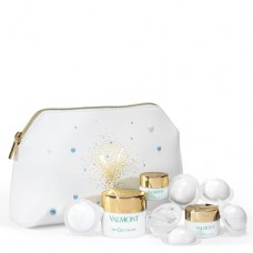 Косметический набор Valmont Magic Bubbles Retail Set
