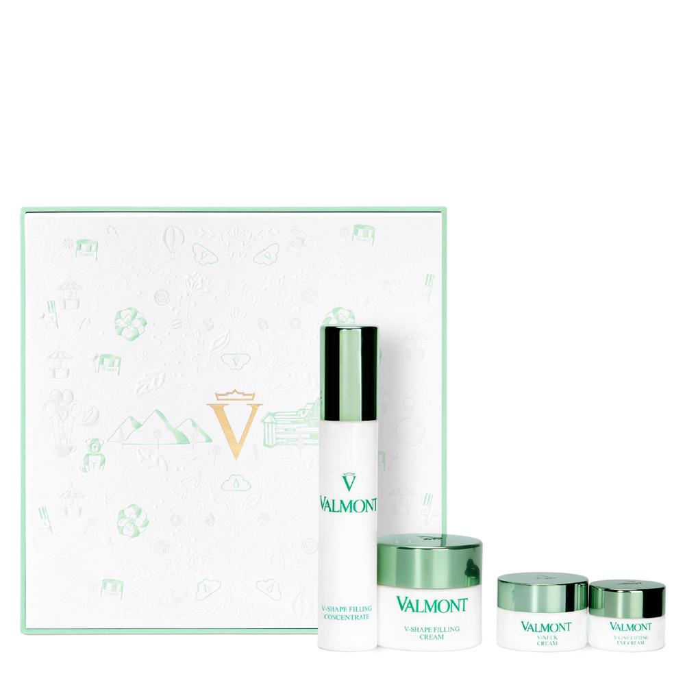 Набор Valmont VSF Set