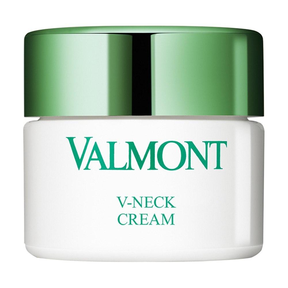 Укрепляющий крем для шеи Valmont Prime Neck