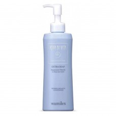 Жидкое мыло для тела Wamiles Aqua Di Vita Body Concentrate Extra Soap