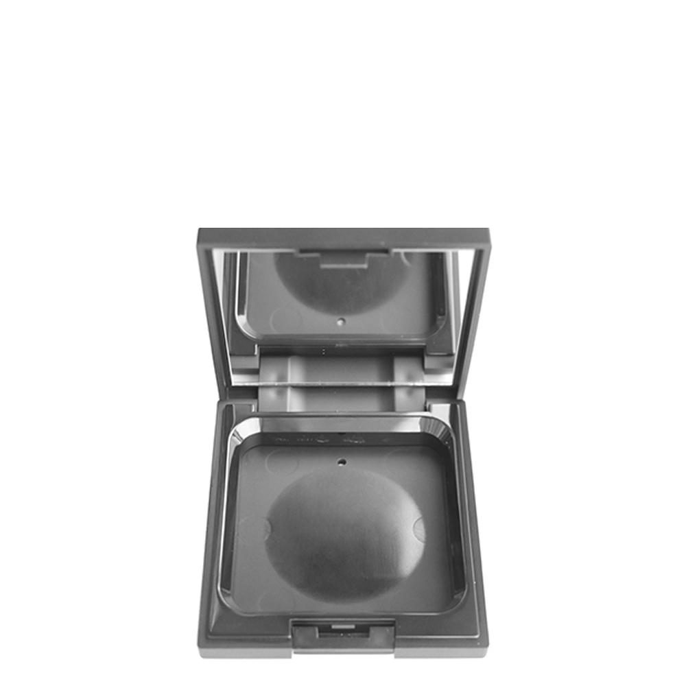 Футляр для сверхмелокдисперсной финишной компактной пудры Wamiles Face Finishing Powder Case