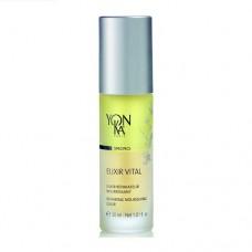 Восстанавливающий концентрат Yon-Ka Elixir Vital