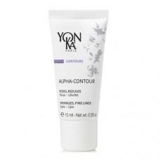 Гель Yon-Ka Alpha-Contour