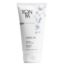 Антицеллюлитный крем Yon-Ka Creme 155