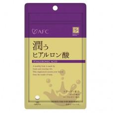 Гиалуроновая кислота Yotsuba Japan Hyaluronic Acid
