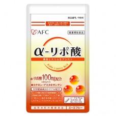 Аминокислоты Yotsuba Japan Amino Acid