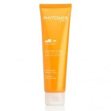 Солнцезащитный крем для тела и лица Phytomer Sun Solution Sunscreen SPF15 Face and Body