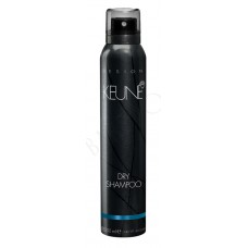 Сухой шампунь Keune Design Dry Shampoo