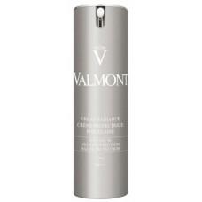 Крем для сияния кожи Valmont Urban Radiance SPF 50