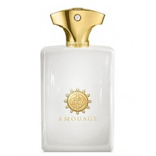 Amouage Honour for Man