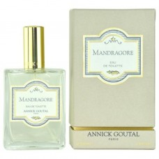 Annick Goutal Mandragore Homme