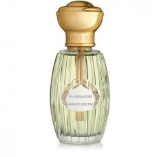 Annick Goutal Mandragore