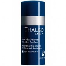 Восстанавливающий крем для мужчин Thalgo Regenerating Cream