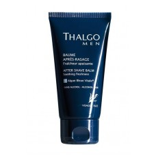 Бальзам после бритья Thalgo After Shave Balm