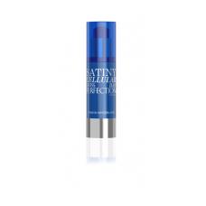 Клеточный антивозрастной сатиновый крем SPF 15 для кожи лица Swiss Perfection Satiny Cellular Day Cream SPF 15