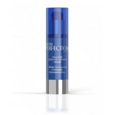 Клеточный витаминный крем для кожи лица Swiss Perfection  Cellular Essential Vitamin Cream
