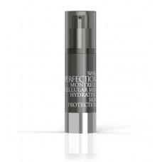 Клеточный увлажняющий защитный крем для мужчин Swiss Perfection Cellular Men Hydrating Skin Protection