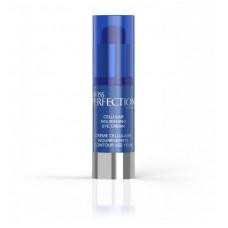 Клеточный питательный крем для кожи вокруг глаз Swiss Perfection Cellular Nourishing Eye Cream