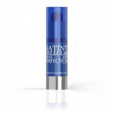 Клеточный антивозрастной сатиновый крем для кожи вокруг глаз Swiss Perfection Satiny Cellular Eye Cream