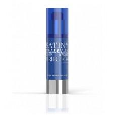Клеточный антивозрастной сатиновый ночной крем для кожи лица Swiss Perfection Satiny Cellular Night Cream