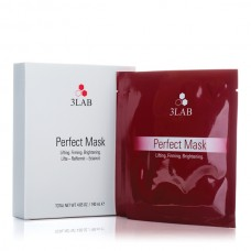 Идеальная маска для лица 3Lab Perfect Mask