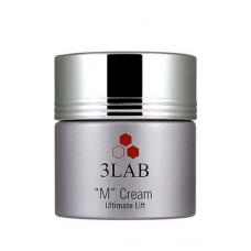 М Крем для лифтинга кожи лица 3Lab M Cream