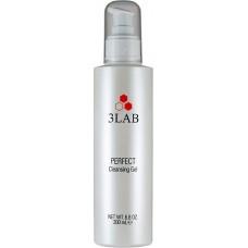 Идеальный очищающий гель для лица 3Lab Perfect Cleansing Gel