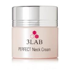 Идеальный крем для шеи Perfect 3Lab Perfect Neck Cream