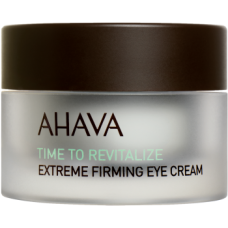 Крем для кожи вокруг глаз укрепляющий Ahava Extreme Firming Eye Cream