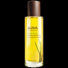 Питательное масло для тела Драгоценные пустынные масла Ahava Precious Desert Oils