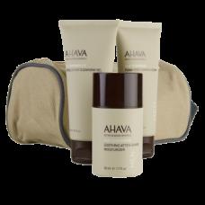 Набор мужской Для путешествий Ahava Travel Kit For Men