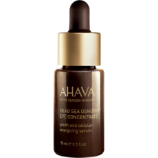 Сыворотка Osmoter под глаза Ahava Dead Sea Osmoter Eye Concentrate