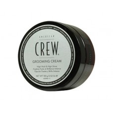 Крем для стайлинга сильной фиксации American Crew Grooming Cream