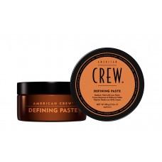 Моделирующая паста American Crew Defining Paste