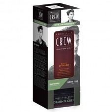 Набор American Get The Look Daily Shampoo + Forming Cream duo