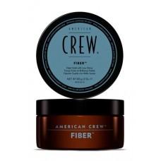 Паста сильной фиксации American Crew Fiber