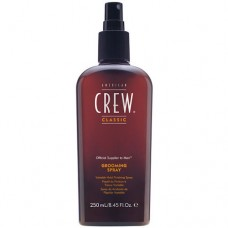 Спрей для волос American Crew Grooming Spray