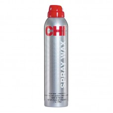 Спрей на основе воска CHI Spray wax