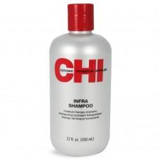 Увлажняющий шампунь CHI Infra Shampoo