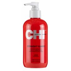 Крем для укладки и придания гладкости CHI Straight Guard